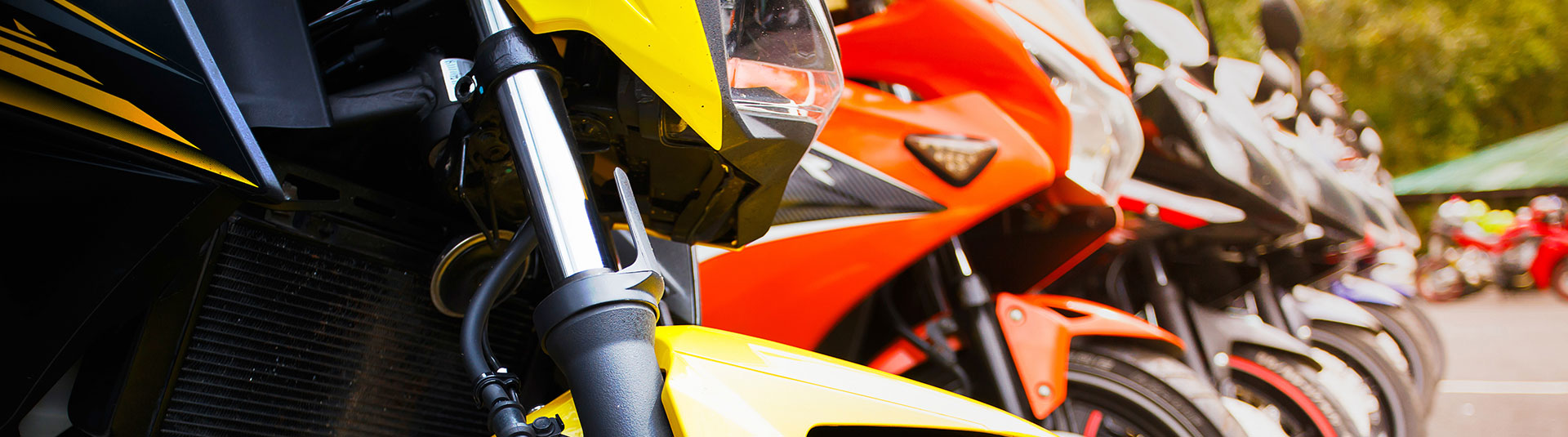"Lawfully ""Terminated"" Motorcycle Dealer Retains Right to Recover Damages"